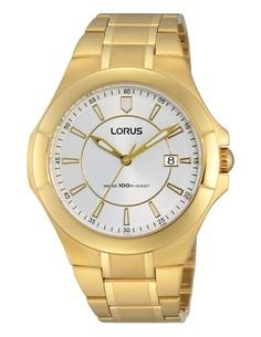 Montre Lorus RH940EX9
