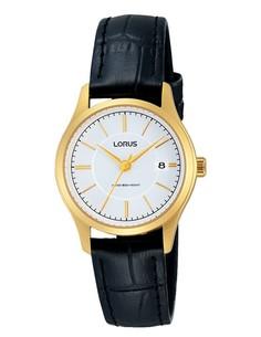 Montre Lorus RH780AX9