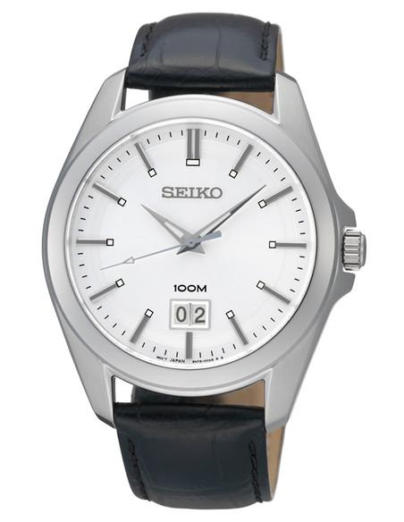 Montre Homme Seiko SUR007P2