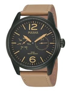 Montre Pulsar PW5011X1