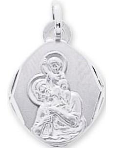 Medaille St Christophe