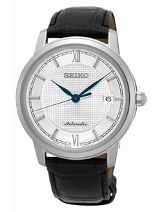 Montre Homme Seiko SRPA13J1