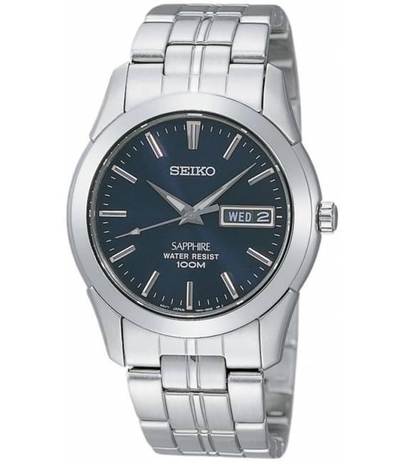Montre Seiko SGG717