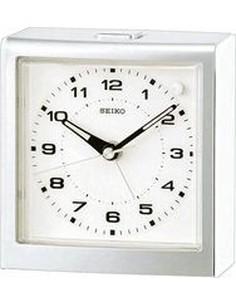 Réveil Seiko QHE040-W