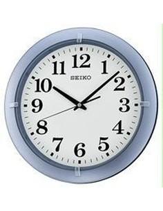 Pendule Seiko QXA532-L