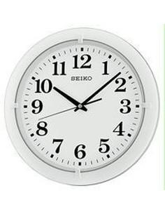 Pendule Seiko QXA532-W
