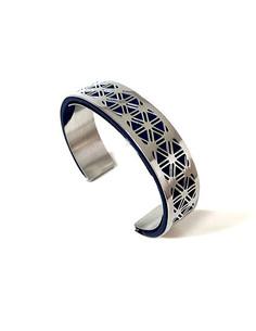 Bracelet Manchette 5000131600