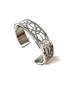 Bracelet Manchette 5000101600