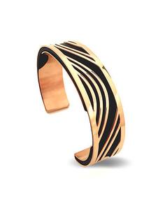 Bracelet Manchette 5000091600