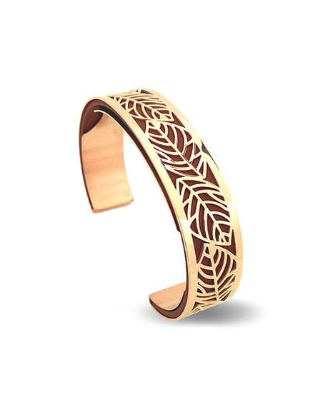 Bracelet Manchette 5000141600