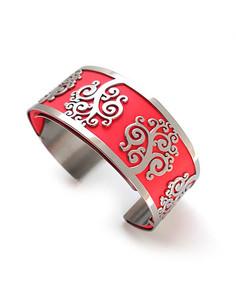 Bracelet Manchette 5000071600