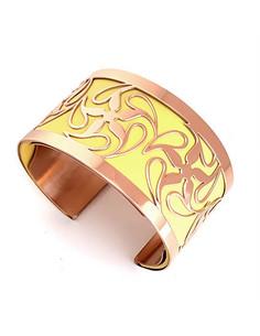 Bracelet Manchette 5000042300