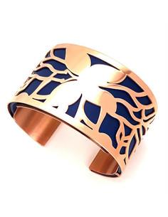 Bracelet Manchette 5000052300