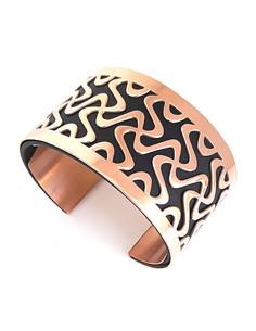 Bracelet Manchette 5000032300