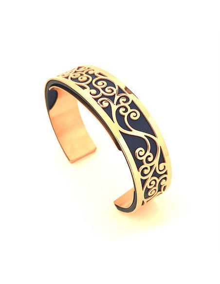 Bracelet Manchette 5000072300