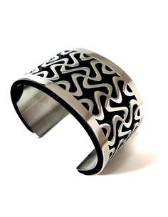 Bracelet Manchette 5000031600