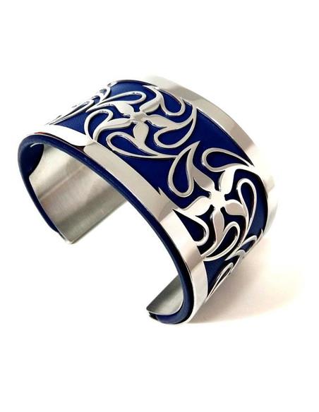 Bracelet Manchette 5000041600