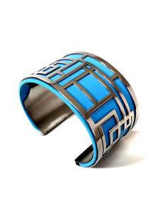 Bracelet Manchette 5000012300