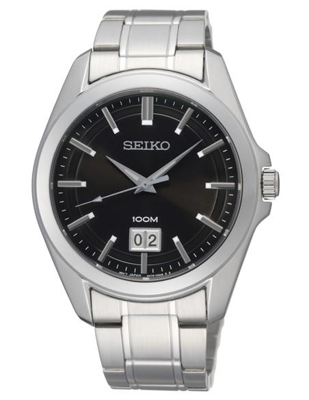 Montre Homme Seiko SUR009P1