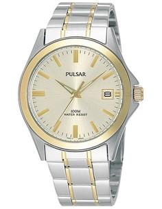 Montre Pulsar PXH096X